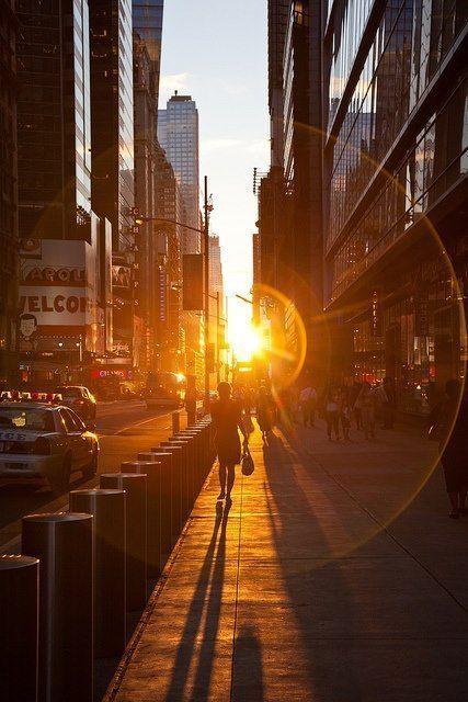 تاثیر نور در عکاسی