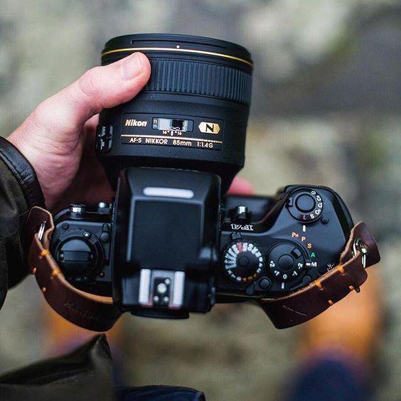 قیمت دوربین کانن