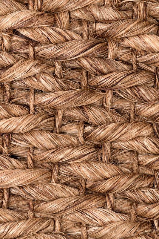 عکاسی از باف طناب ترکیب بندی عکاسی