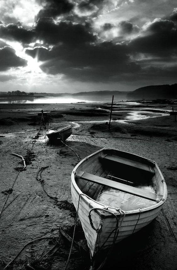 آموزش عکاسی حرفه ای عکاسی سیاه سفید