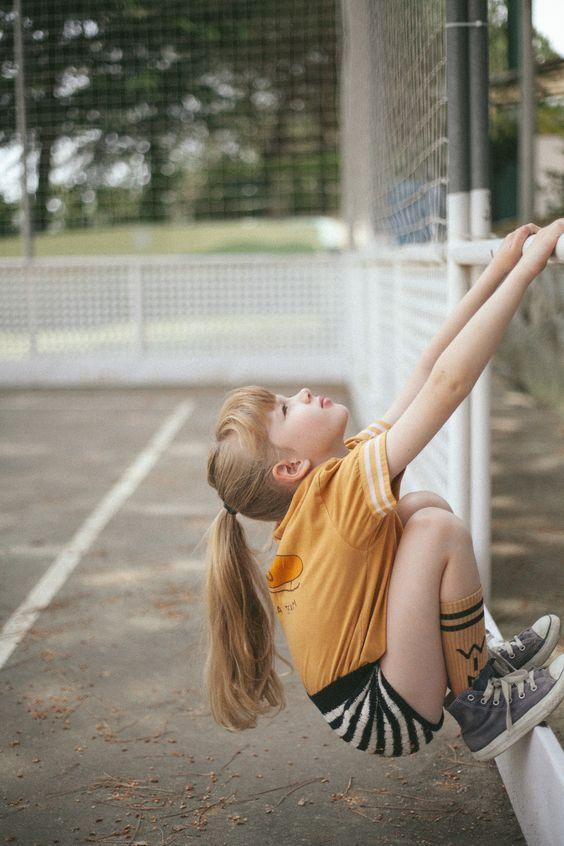 عکاسی کودک آتلیه کودک