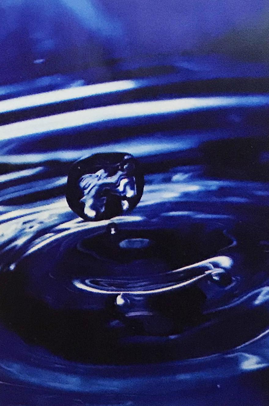 عکاسی از آب